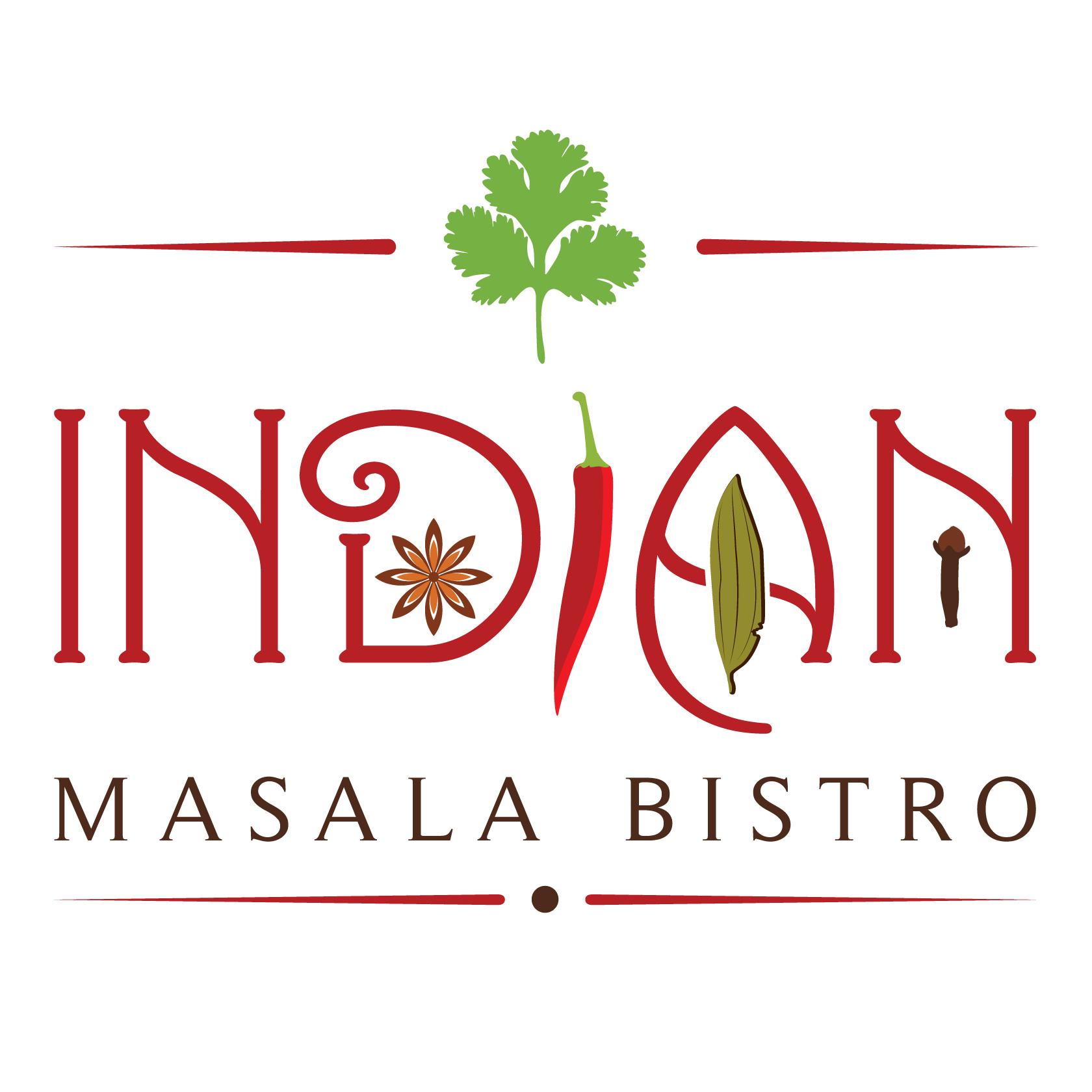 Indian-Masala-Bistro-Logo