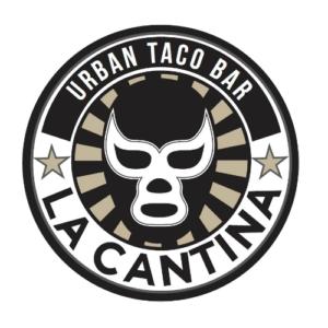 La-Cantina-Logo