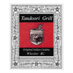 Tandoori-Grill-Logo