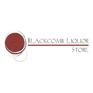 Blackcomb-Liquor-Store-Logo