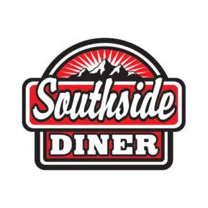 Southside-Diner-Logo